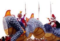carnival-time