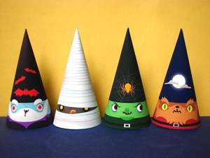 printable-gnomes