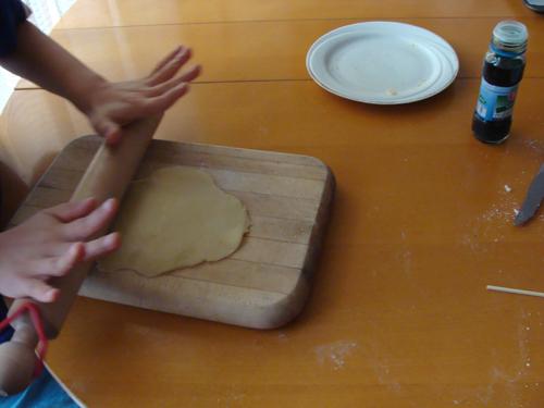 cookies-step-1