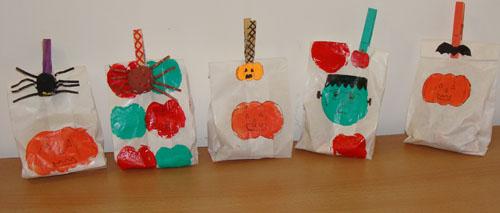 halloween-goody-bags