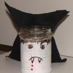 vampire-lantern