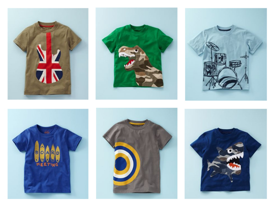 cool boys tees,Quality T Shirt Clearance!