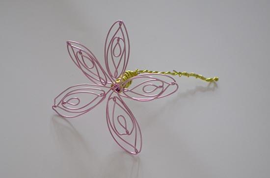 wire_flower