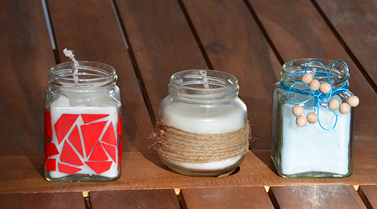 homemade_citronella_candles