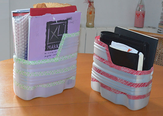 plastic_office_organisers
