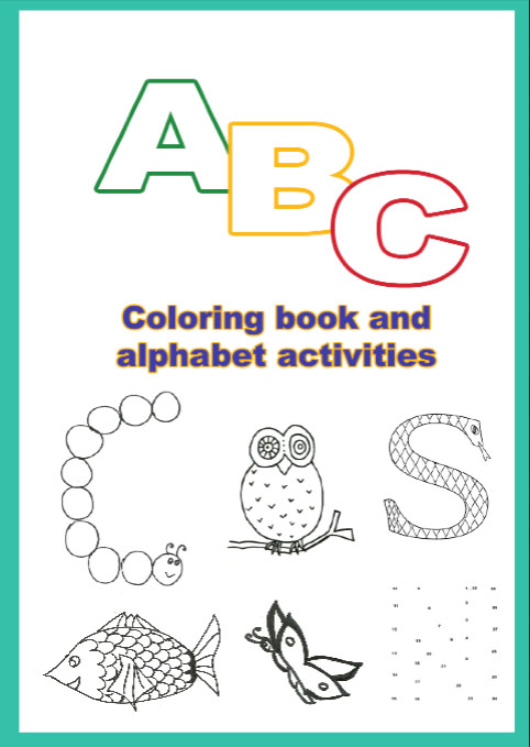 abc_colouring_cover