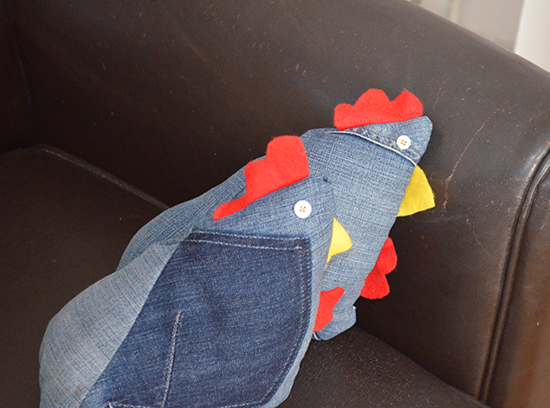 Denim_chicken