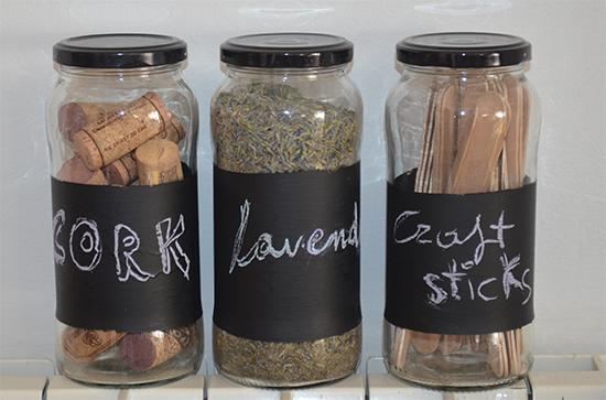 blackboard_jars
