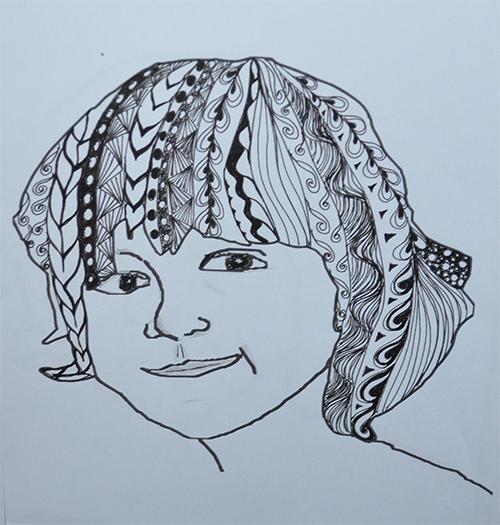 PortraitZIA